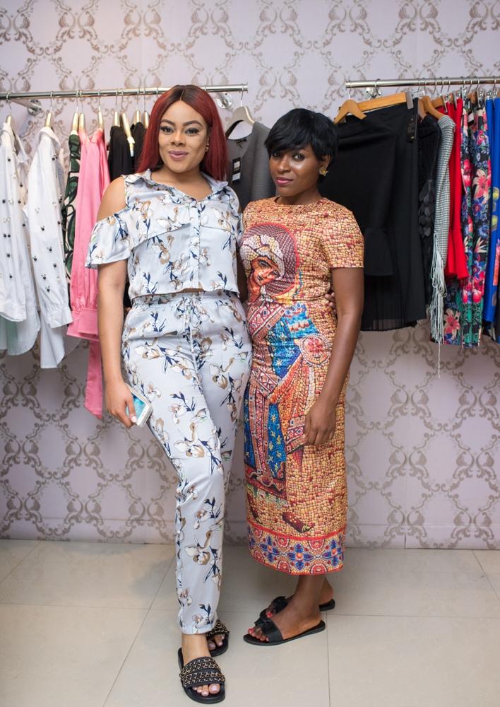 dos-clothing-store-guests_-samantha-derin_30_bellanaija