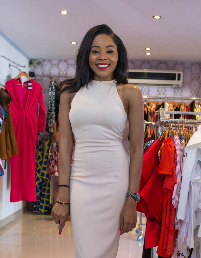 dos-clothing-store-guests_-stephanie-olize_31_bellanaija