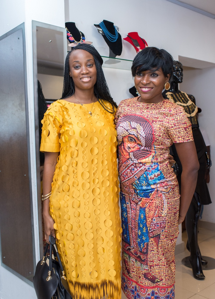 dos-clothing-store-guests_-tope-derin_33_bellanaija