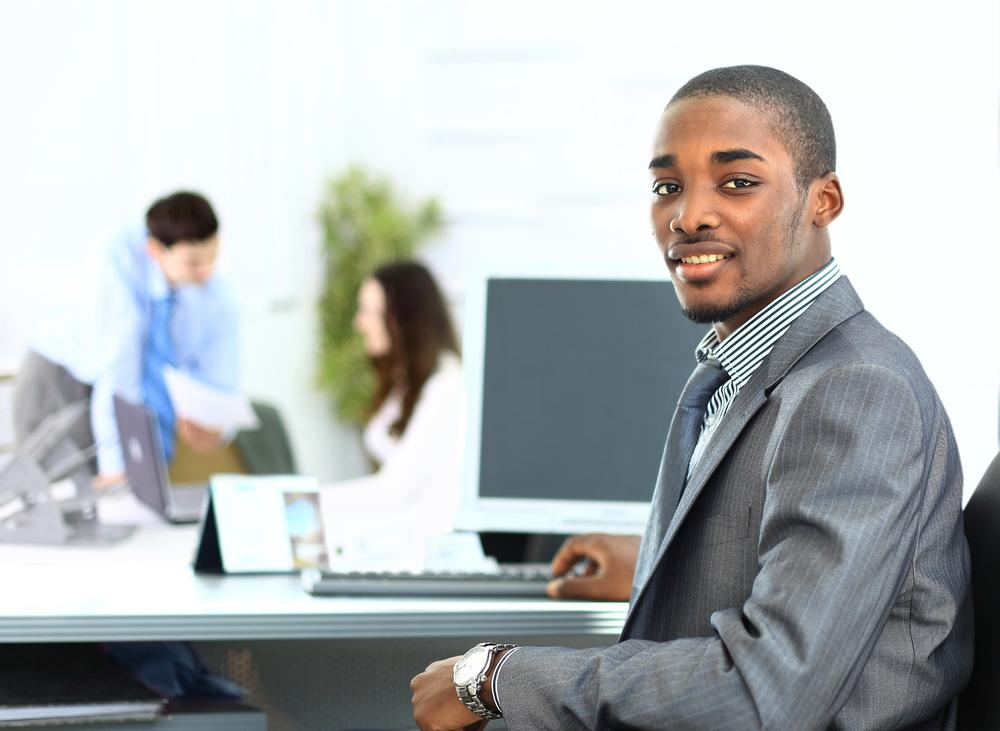chinedu ozulumba outsourcing your back end function is a smart chinedu ozulumba outsourcing your back end function is a smart alternative for digital marketing