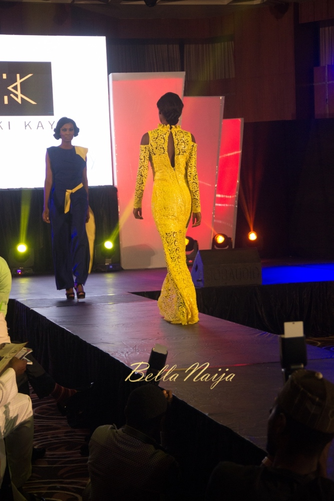 eloy-awards-2016-red-carpet_-img_4021_02_bellanaija