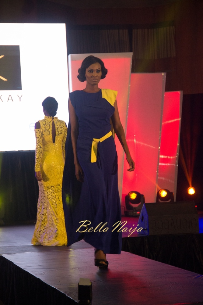 eloy-awards-2016-red-carpet_-img_4024_03_bellanaija
