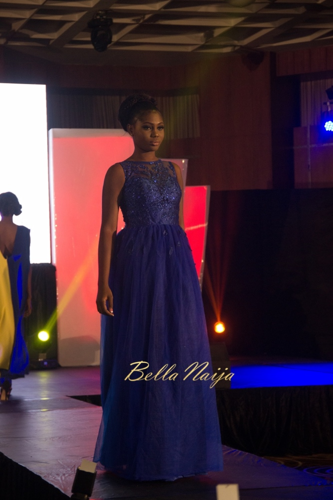 eloy-awards-2016-red-carpet_-img_4027_05_bellanaija