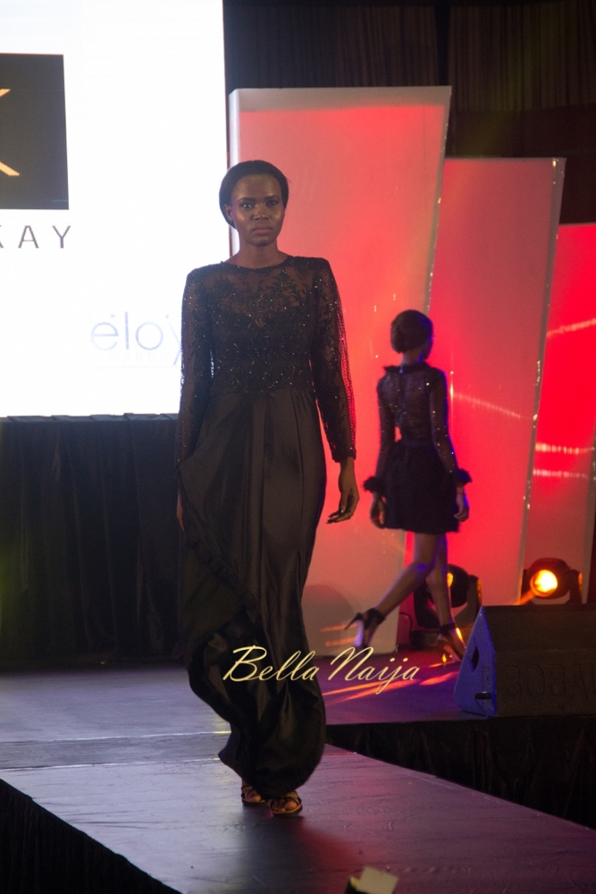 eloy-awards-2016-red-carpet_-img_4031_06_bellanaija
