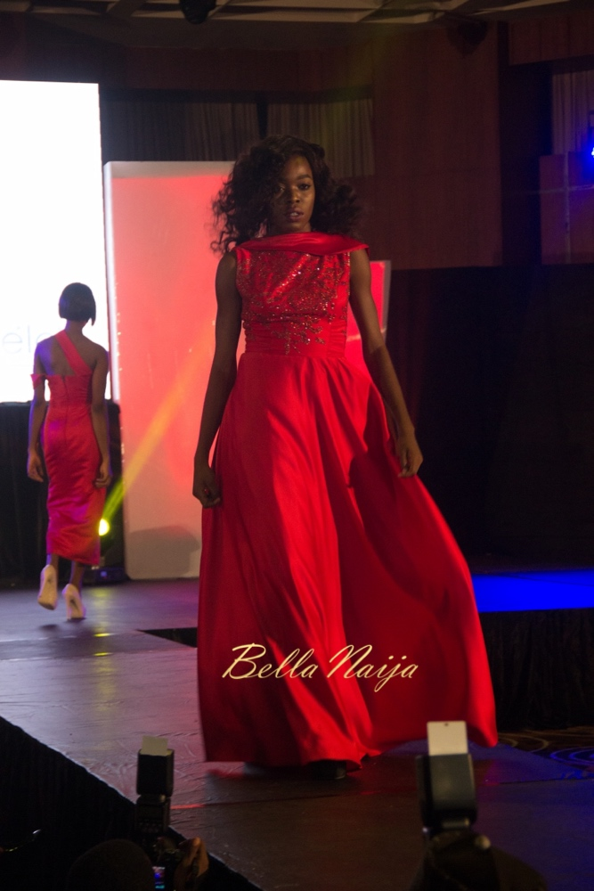 eloy-awards-2016-red-carpet_-img_4040_09_bellanaija