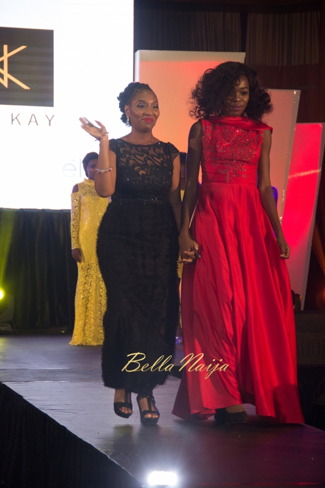 eloy-awards-2016-red-carpet_-img_4048_10_bellanaija