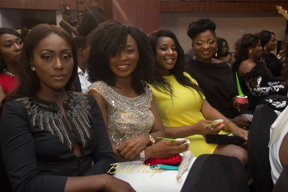 eloy-awards-2016-red-carpet_-img_4062_05_bellanaija