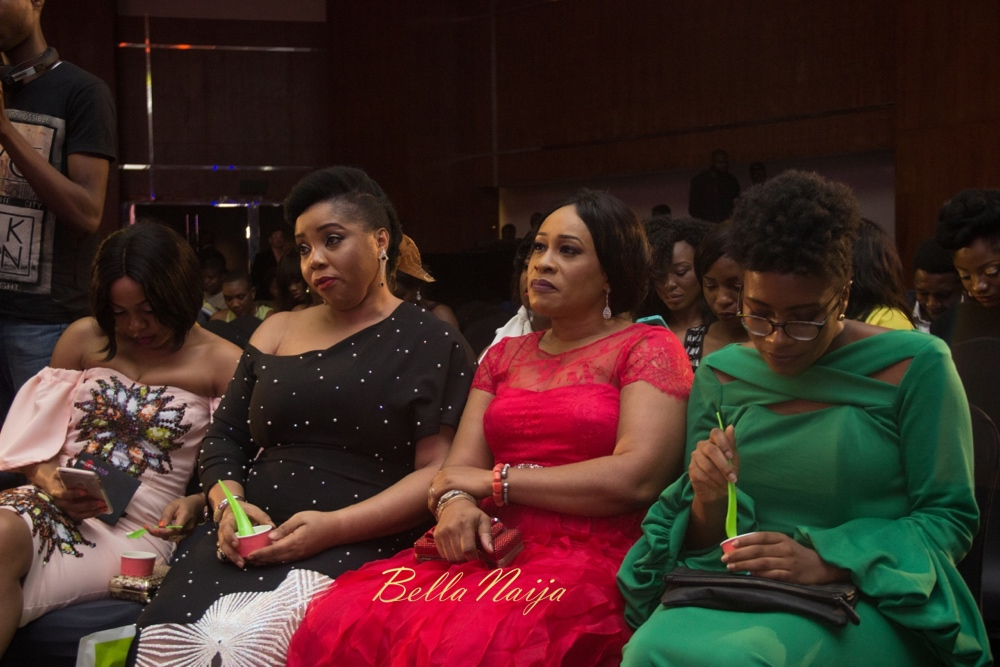 eloy-awards-2016-red-carpet_-img_4066_06_bellanaija
