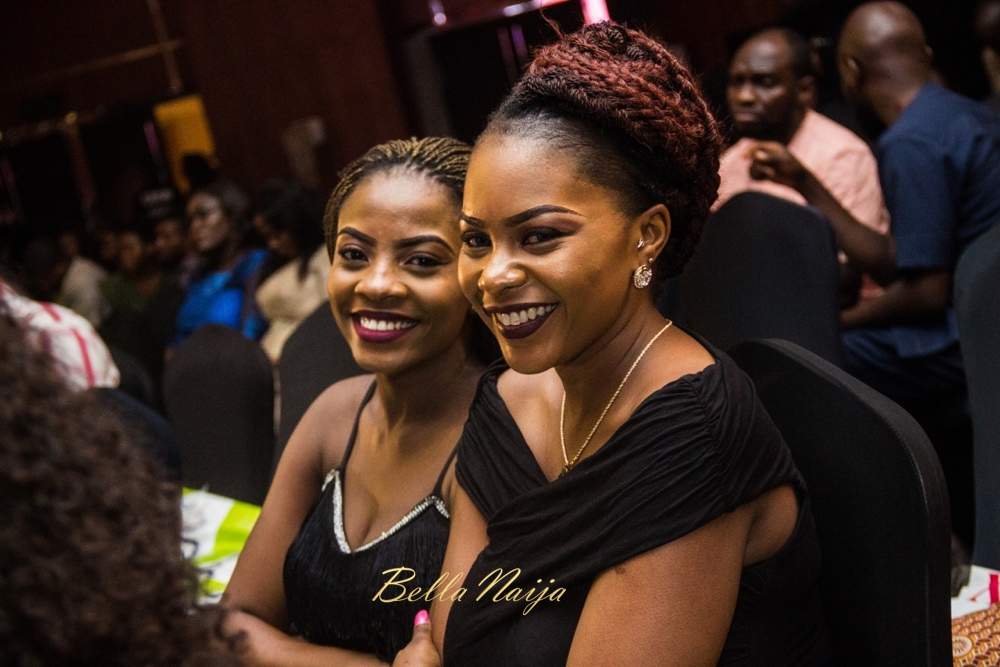 eloy-awards-2016-red-carpet_-img_4069_07_bellanaija