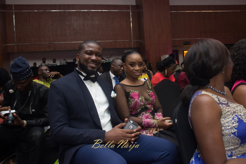 eloy-awards-2016-red-carpet_-img_4074_09_bellanaija