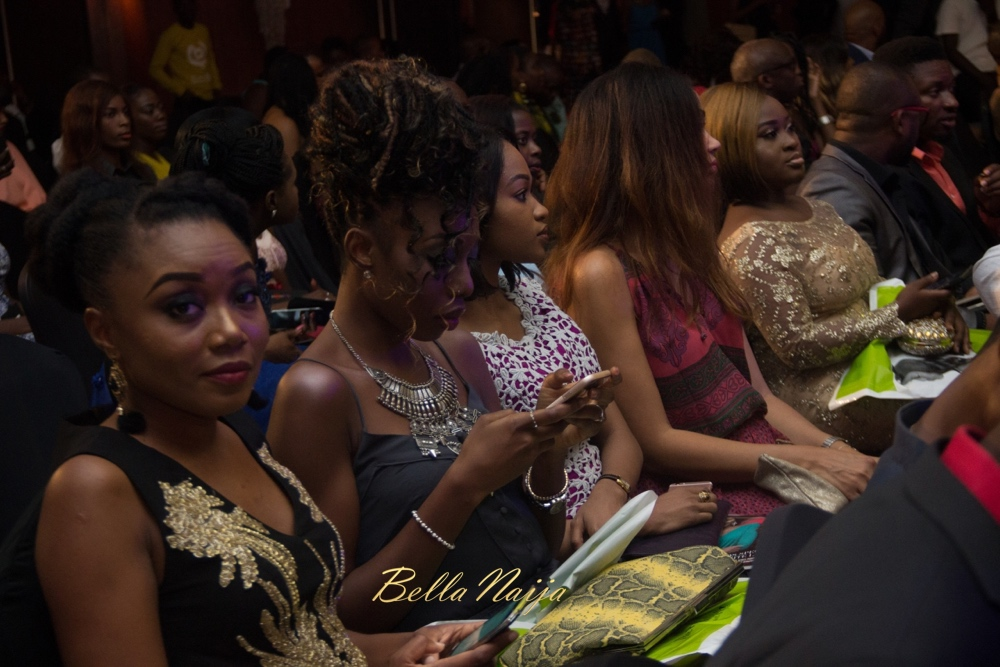 eloy-awards-2016-red-carpet_-img_4083_11_bellanaija