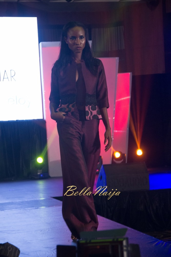 eloy-awards-2016-red-carpet_-img_4142_14_bellanaija