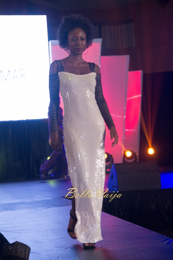 eloy-awards-2016-red-carpet_-img_4146_15_bellanaija
