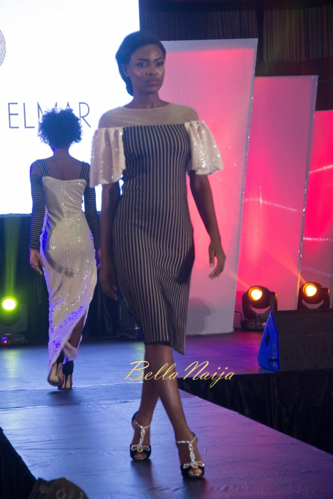 eloy-awards-2016-red-carpet_-img_4149_16_bellanaija