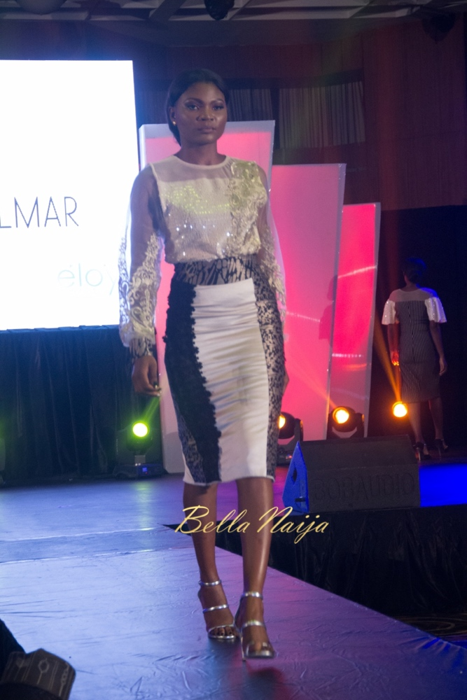 eloy-awards-2016-red-carpet_-img_4153_17_bellanaija