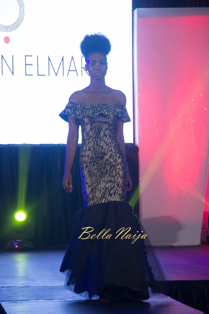 eloy-awards-2016-red-carpet_-img_4154_18_bellanaija