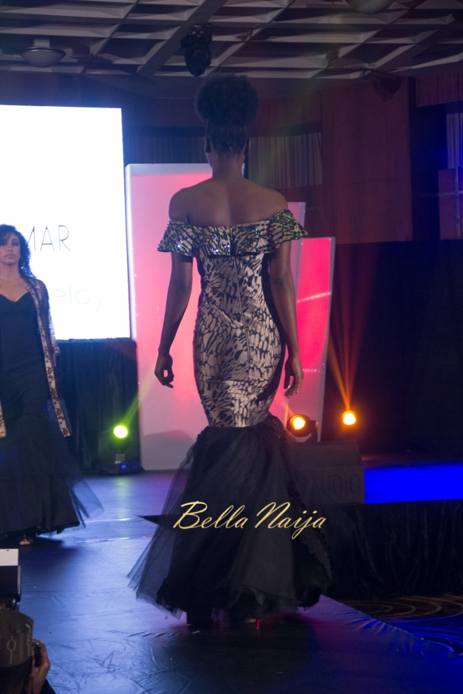 eloy-awards-2016-red-carpet_-img_4157_19_bellanaija