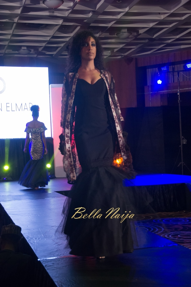 eloy-awards-2016-red-carpet_-img_4159_20_bellanaija