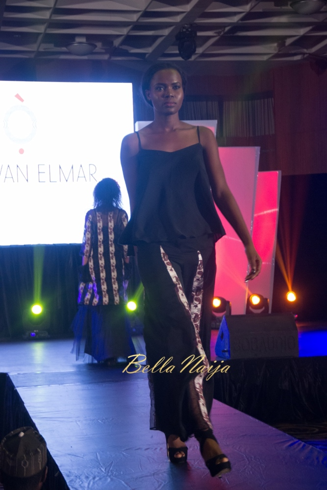 eloy-awards-2016-red-carpet_-img_4160_21_bellanaija