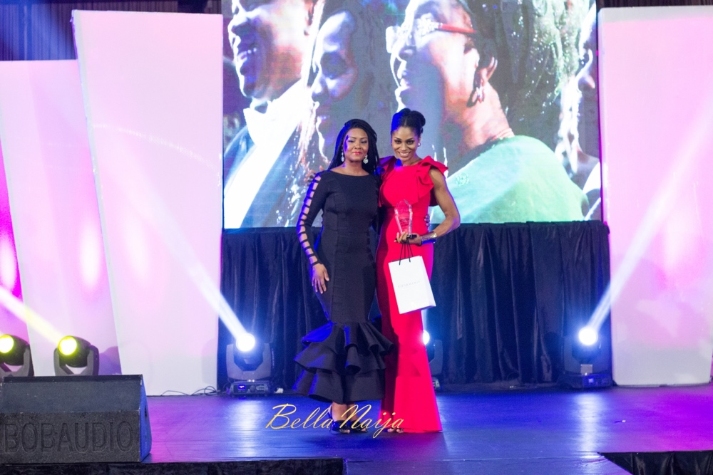 eloy-awards-2016-red-carpet_-img_4279_38_bellanaija