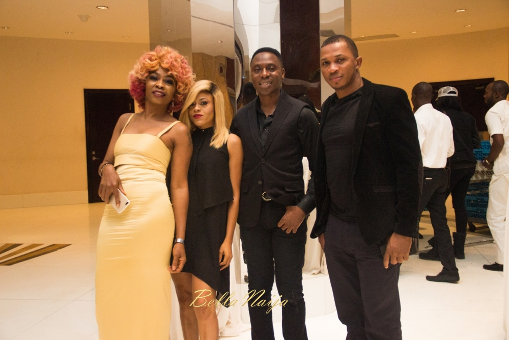 eloy-awards-2016-red-carpet_-img_4295_40_bellanaija