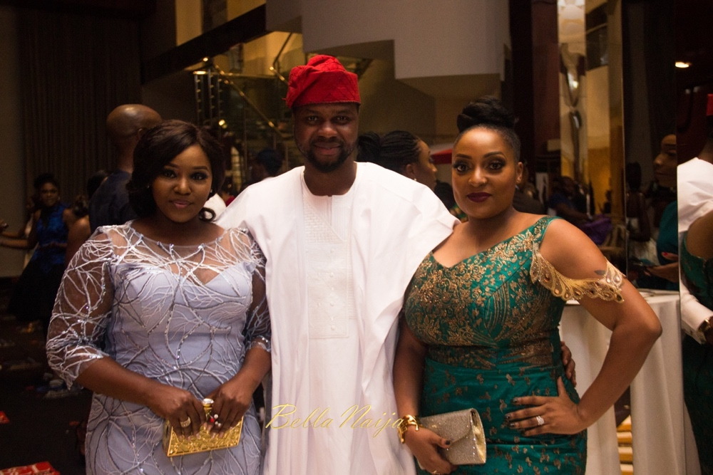 eloy-awards-2016-red-carpet_-img_4302_41_bellanaija