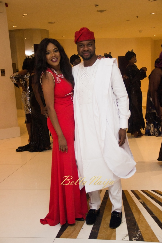 eloy-awards-2016-red-carpet_-img_4305_33_bellanaija