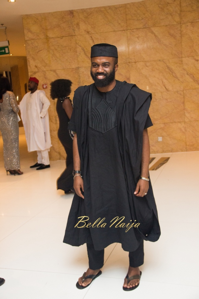 eloy-awards-2016-red-carpet_-img_4313_35_bellanaija