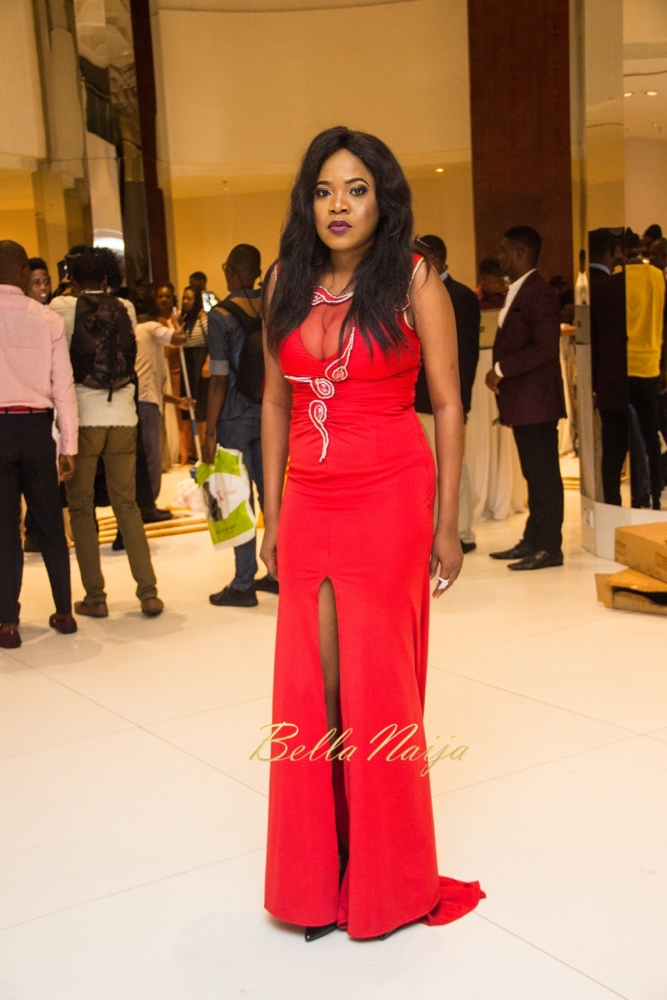 eloy-awards-2016-red-carpet_-img_4319_36_bellanaija