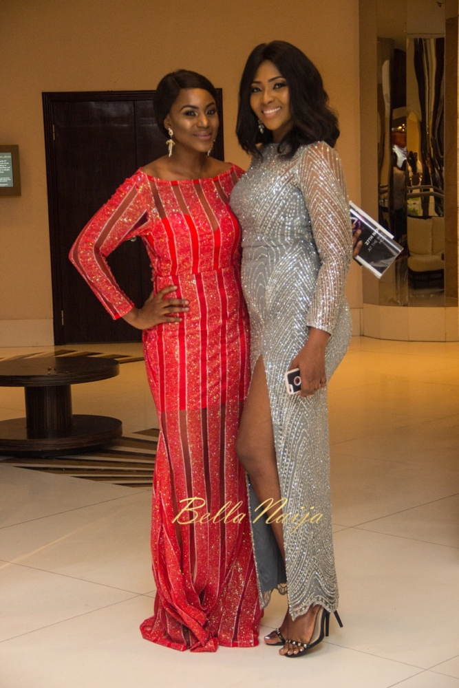 eloy-awards-2016-red-carpet_-img_4330_38_bellanaija