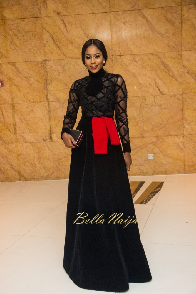 eloy-awards-2016-red-carpet_-img_4333_39_bellanaija