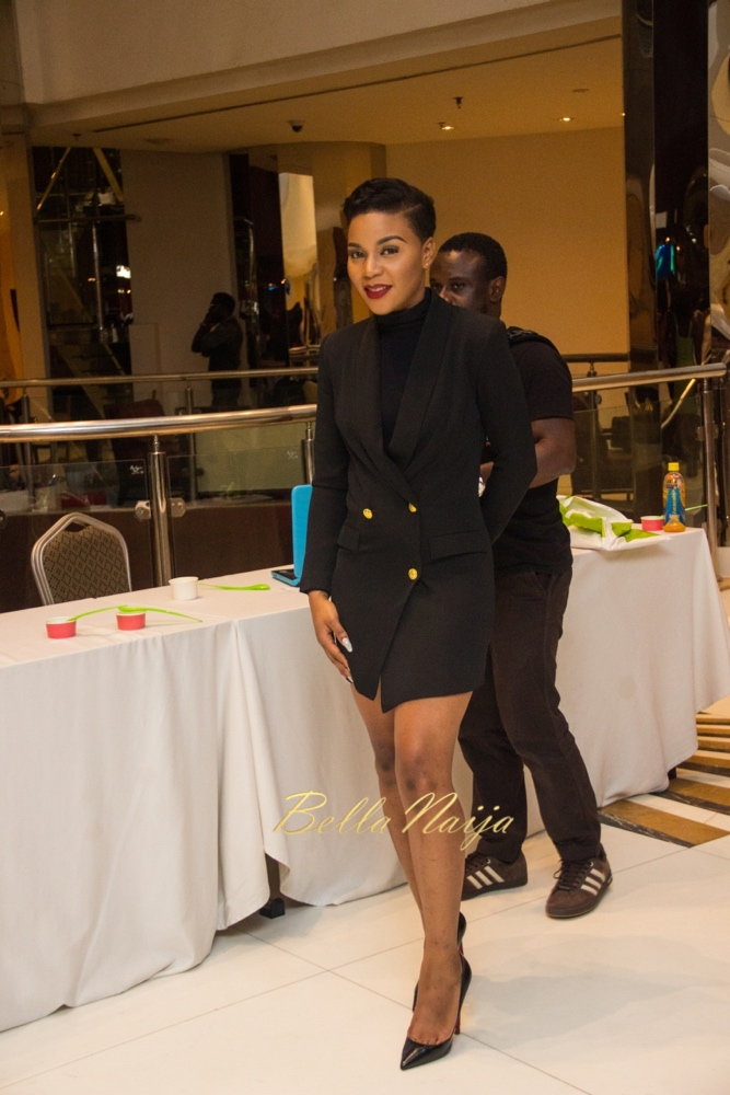 eloy-awards-2016-red-carpet_-img_4338_40_bellanaija