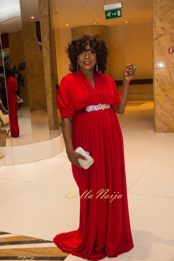eloy-awards-2016-red-carpet_-img_4340_41_bellanaija