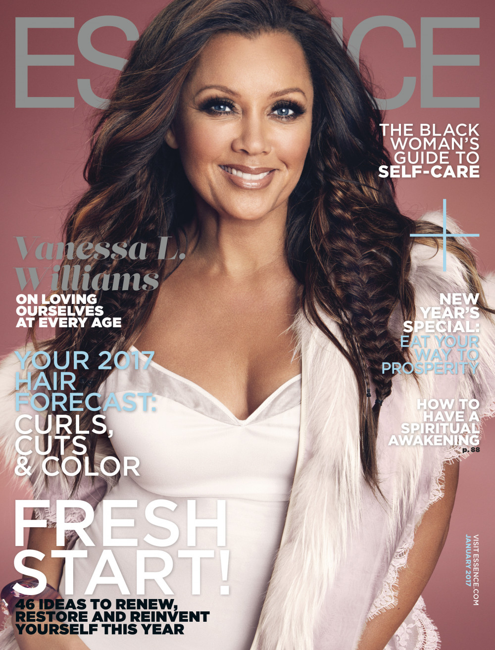 essence-cover-vanessa-williams-bellanaija