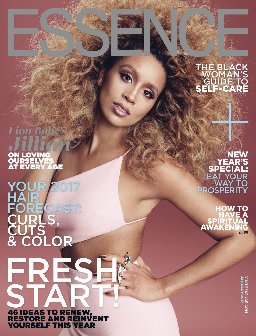 essence-cover-vanessa-williams-daughter-jillian-hervey-bellanaija-1