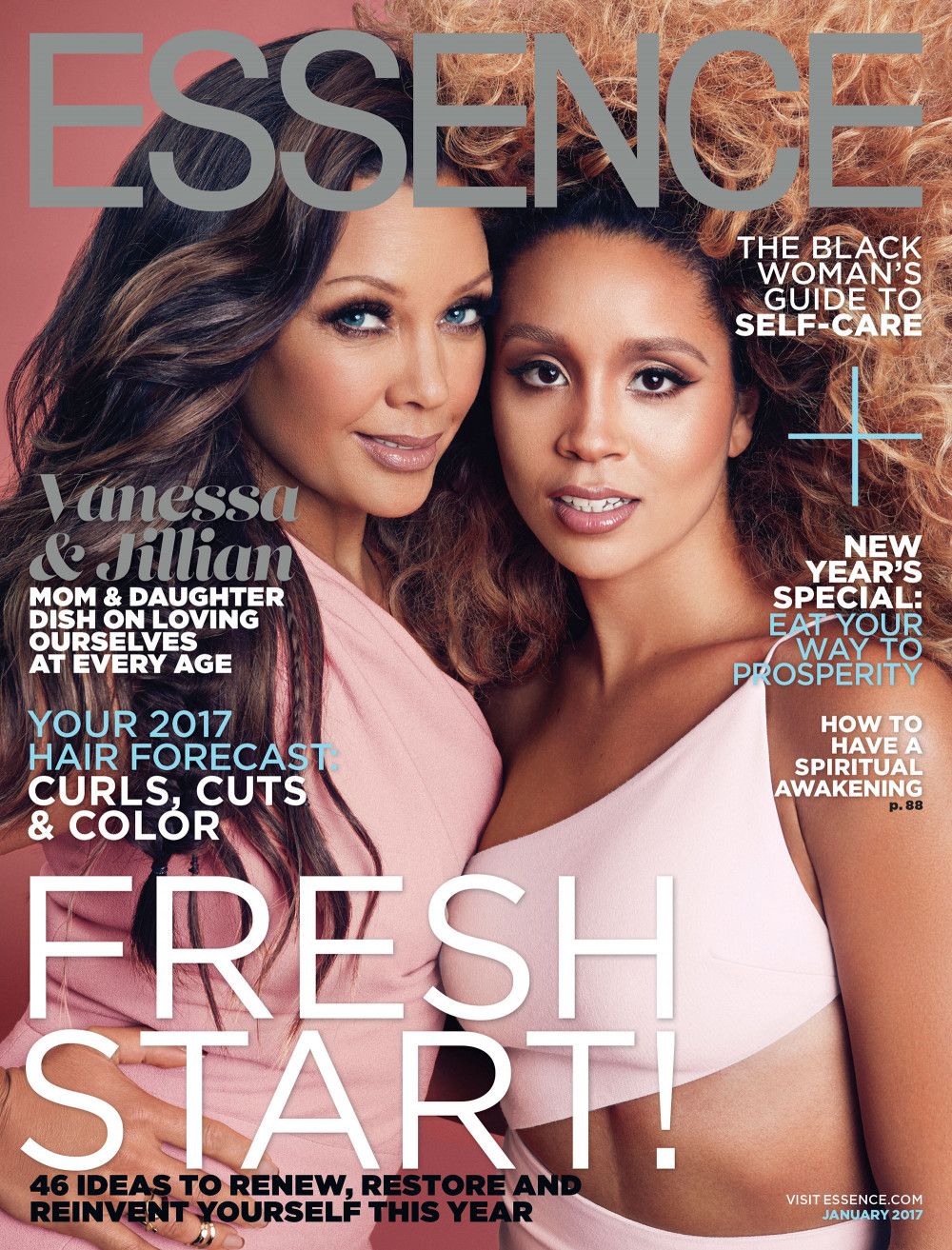 essence-cover-vanessa-williams-daughter-jillian-hervey-bellanaija