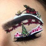festive-eyeshadow_-screen-shot-2016-12-06-at-12-10-00_1_bellanaija