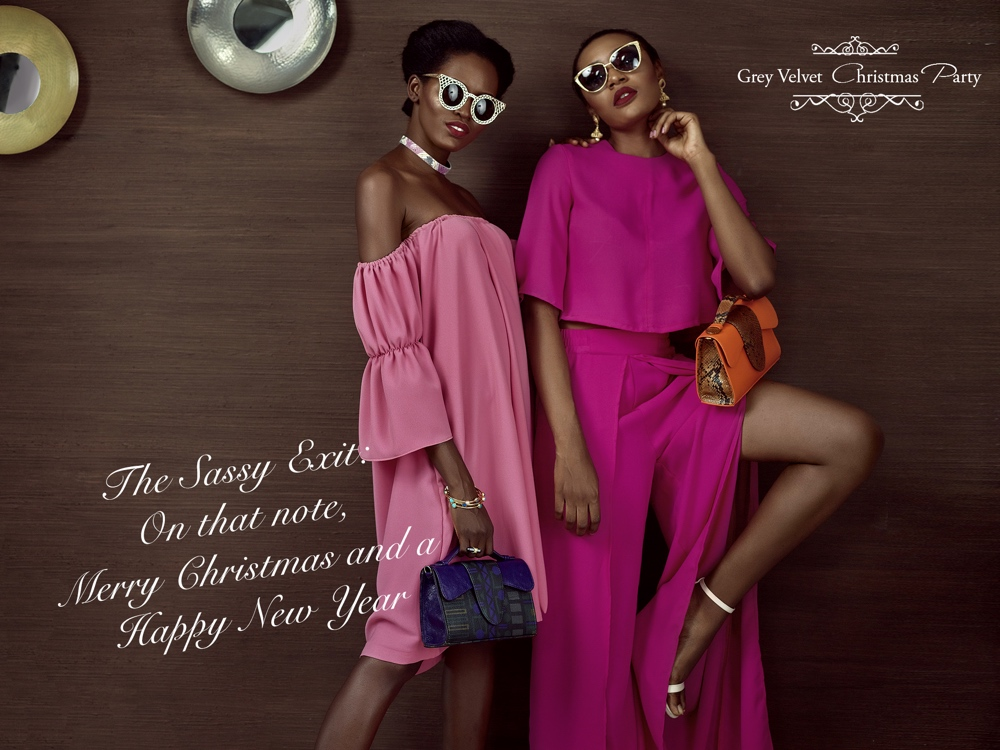 grey-velvet-christmas-party_-9_9_bellanaija