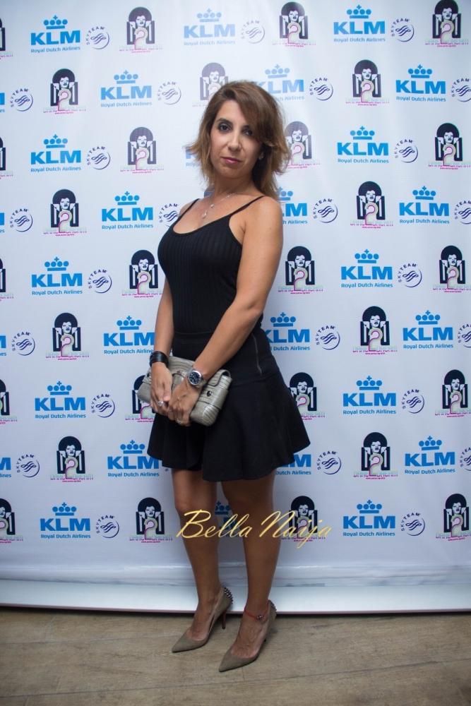 kinabuti_-img_1446_07_bellanaija