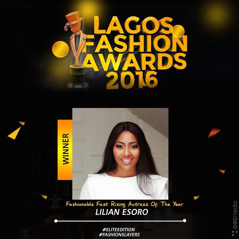 _-lilian-esoro-lagos-fashion-awards-2016-_1_bellanaija