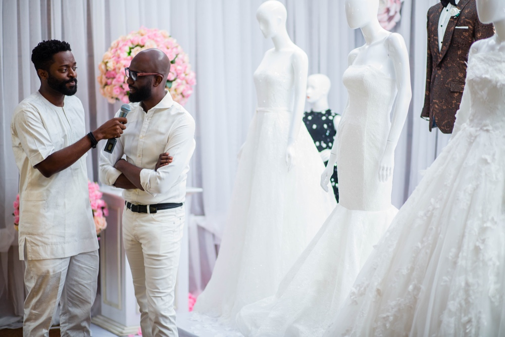 mai-atafo-the-wedding-party_-9w0a4573_15_bellanaija
