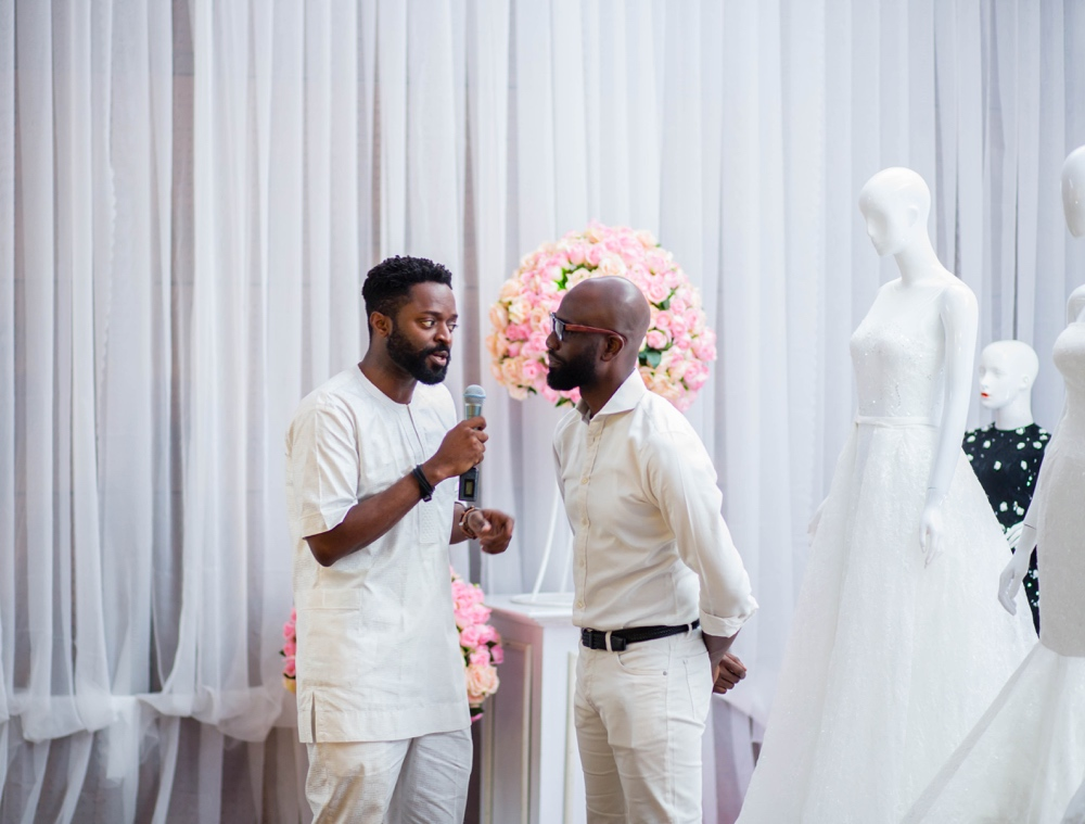 mai-atafo-the-wedding-party_-9w0a4576_16_bellanaija