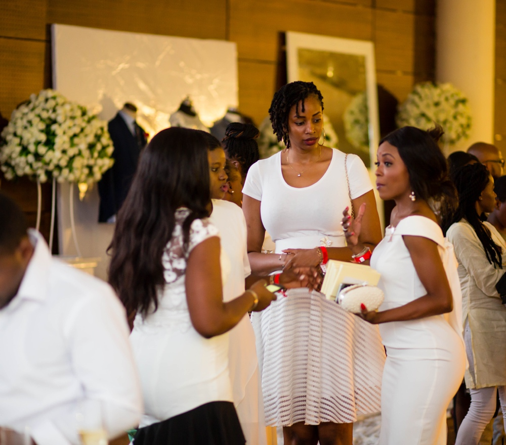mai-atafo-the-wedding-party_-9w0a4594_18_bellanaija