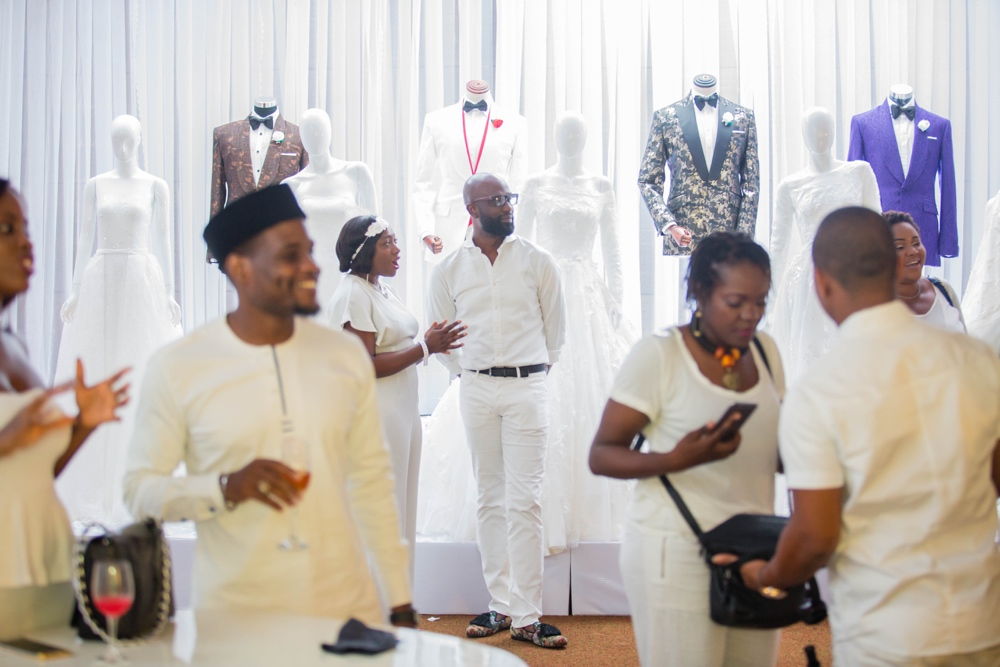 mai-atafo-the-wedding-party_-9w0a4699_20_bellanaija