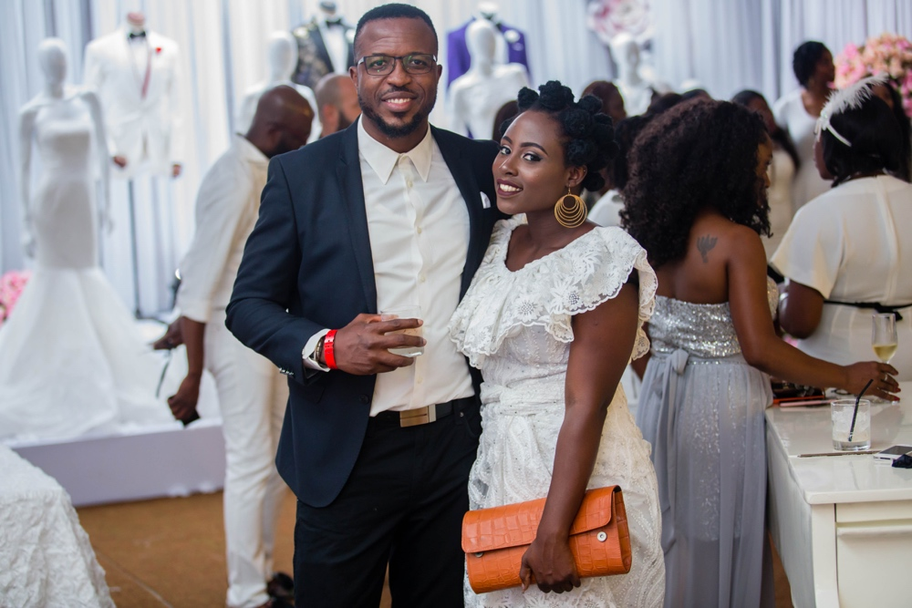 mai-atafo-the-wedding-party_-9w0a4726_22_bellanaija