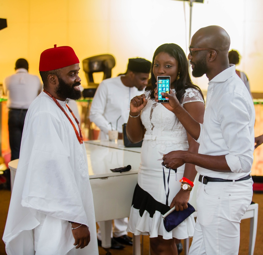 mai-atafo-the-wedding-party_-9w0a4742_24_bellanaija