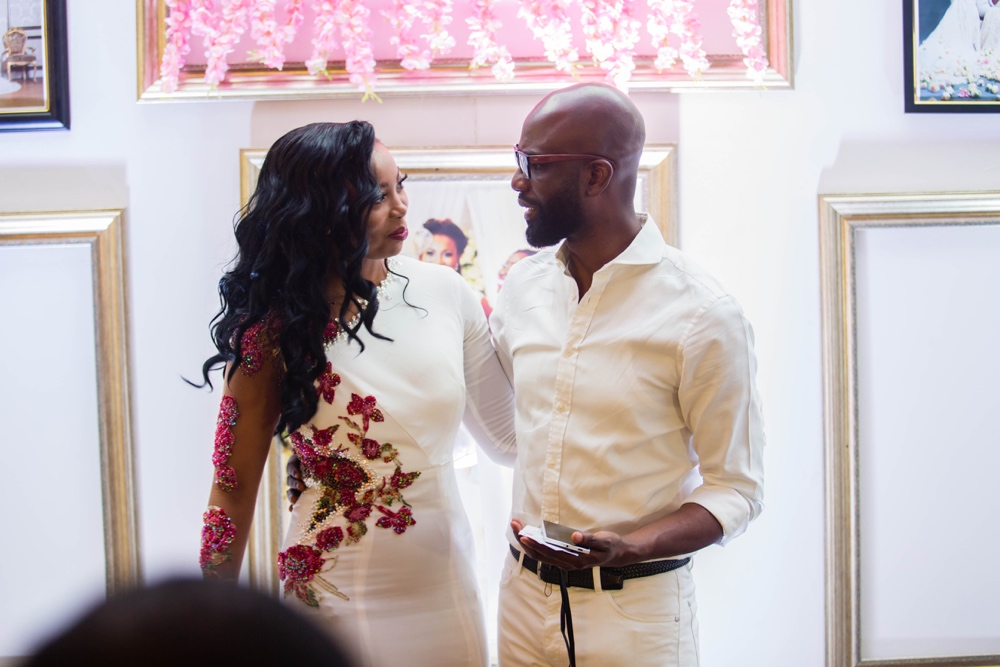 mai-atafo-the-wedding-party_-9w0a4754_26_bellanaija