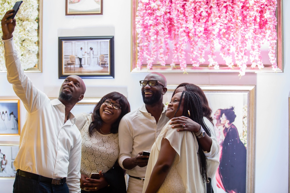 mai-atafo-the-wedding-party_-9w0a4761_28_bellanaija