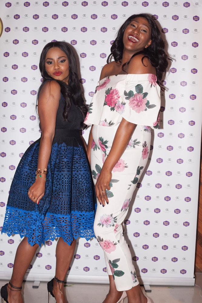 maky-benson_-_mg_8200_37_bellanaija