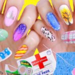 monday-manicure-bellanaija